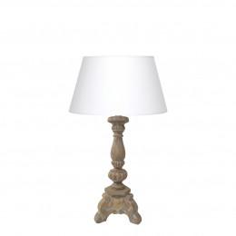 Lampe ADELINE - Petit modèle
