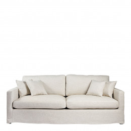 Canapé ANGIE sable