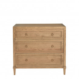 Commode ARIANNE
