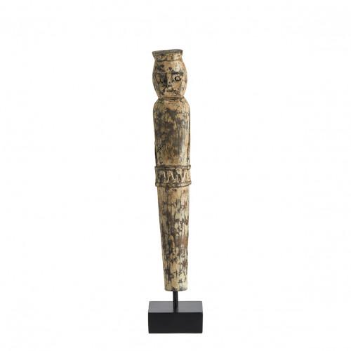 Statue ADENA - Moyen modèle