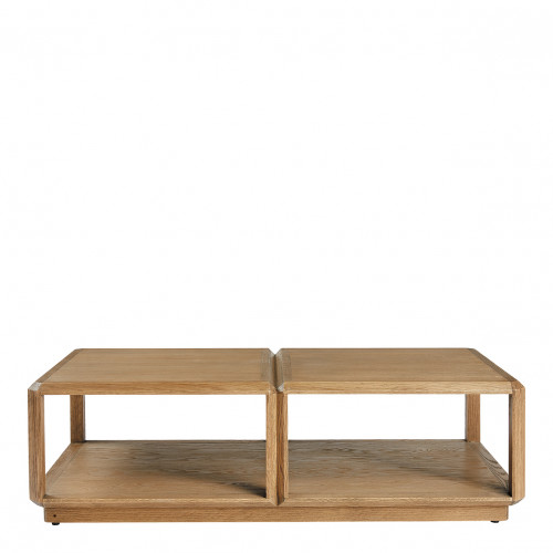 Table basse MATEO