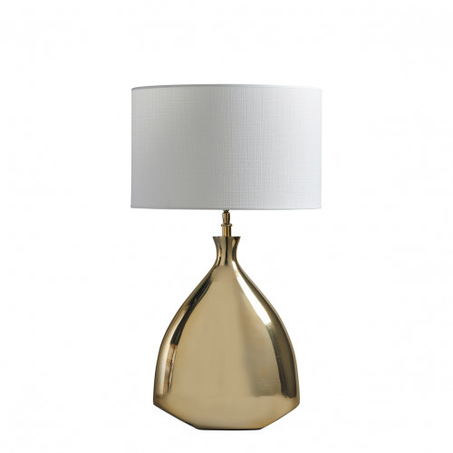Lampe AMAL