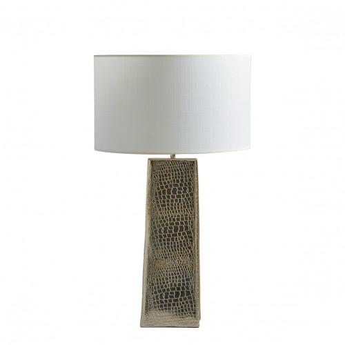 Lampe ANTONIA