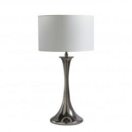 Lampe ELENA