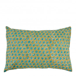 Coussin TOKYO