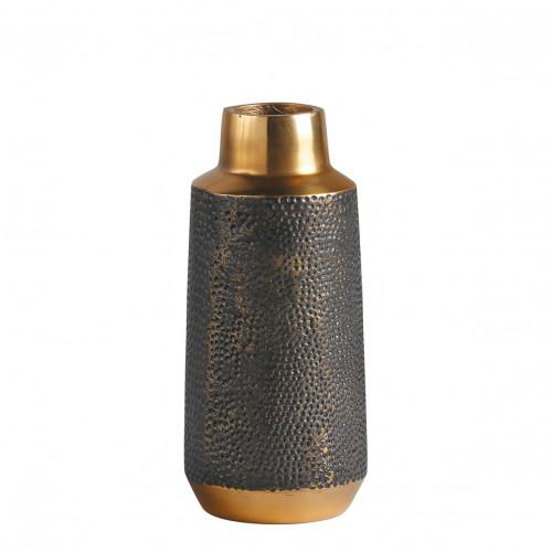 Vase DANON - Grand modèle