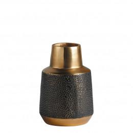 Vase DANON - Moyen modèle