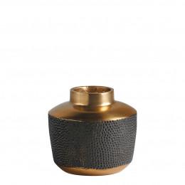 Vase DANON - Petit modèle