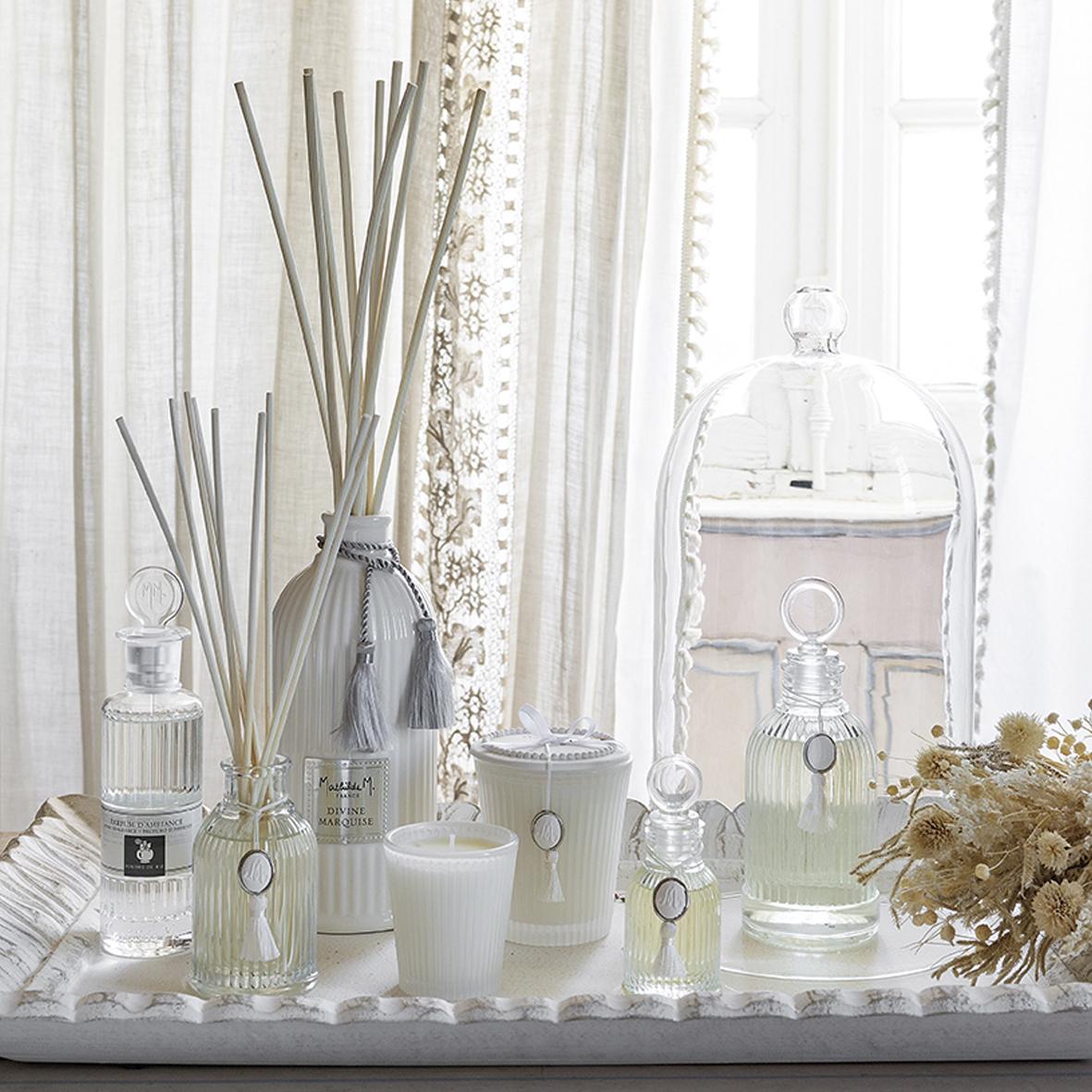Venise gm blanc blanc d 39 ivoire - Meuble blanc d ivoire ...