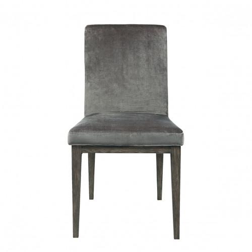 Chaise CLARA