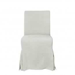 Chaise MIA mastic
