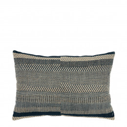 Coussin AMARE