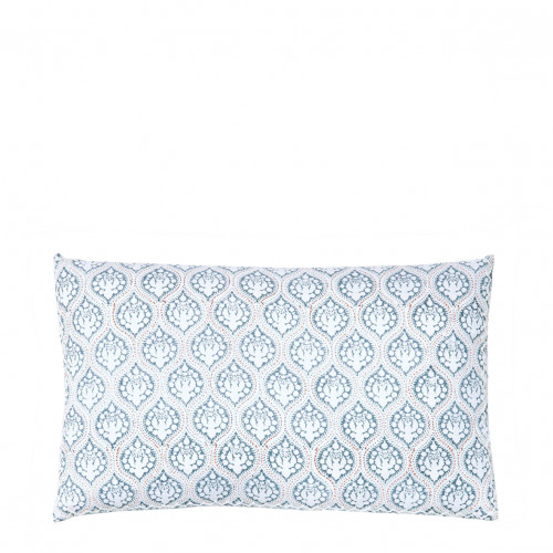 Coussin ANANDA gris
