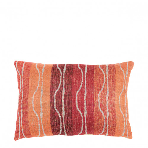 Coussin TALE
