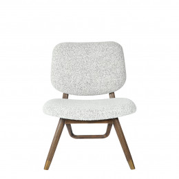 Fauteuil IVO