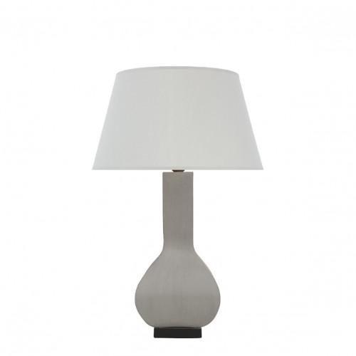 Lampe BARBARA mastic