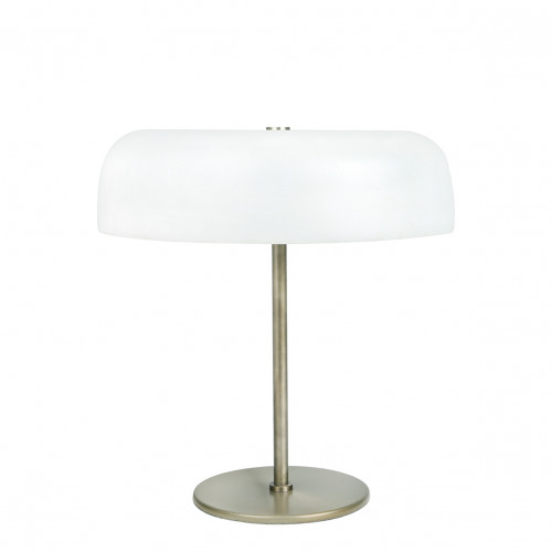 Lampe BELLA