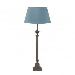 Lampe CHARLOTTE cendré