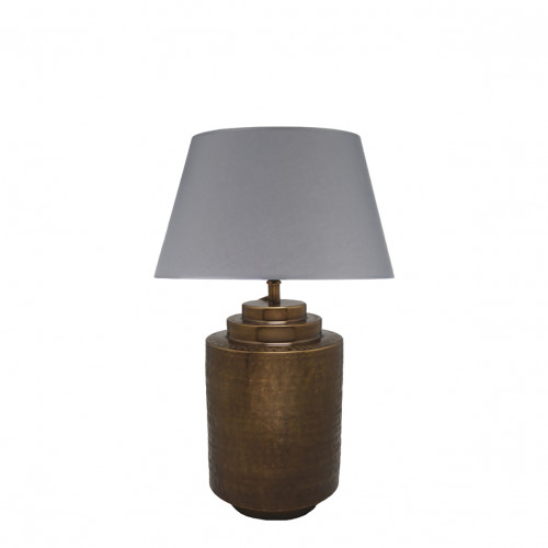 Lampe CYLINDRE