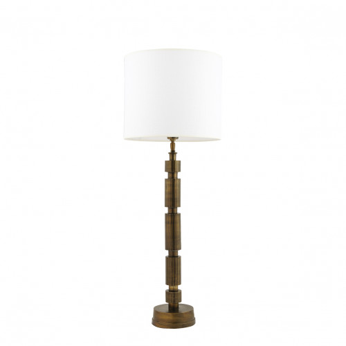 Lampe DARBY