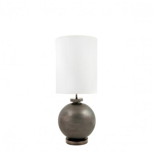 Lampe NOMA