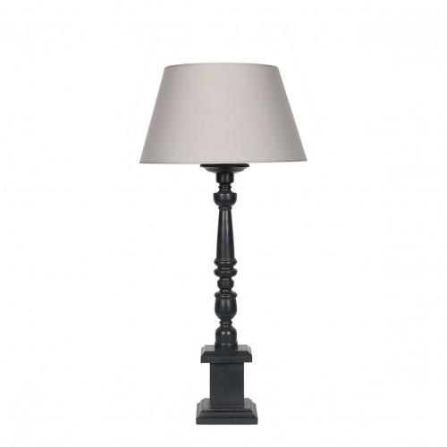Lampe RUBY