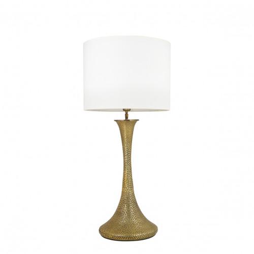 Lampe SUREN