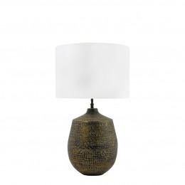 Lampe TYR