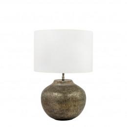 Lampe VERNON