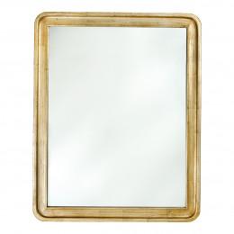 Miroir ANGELA