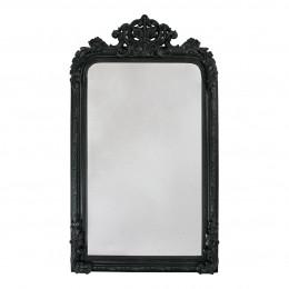 Miroir ARAMIS