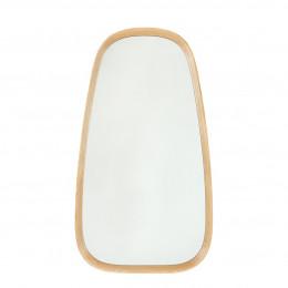 Miroir AUBINA