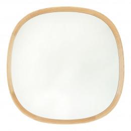 Miroir AUBINA - Grand modèle