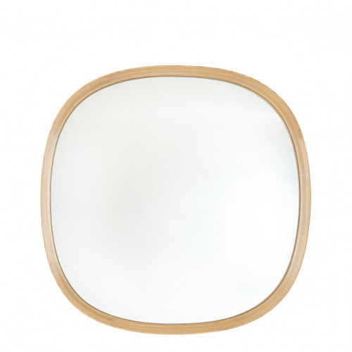 Miroir AUBINA - Petit modèle