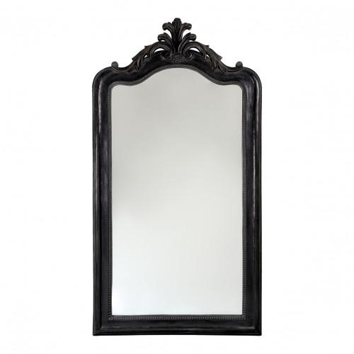 Miroir BAPTISTE - Grand modèle