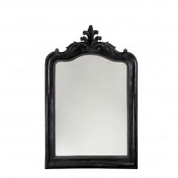 Miroir BAPTISTE - Petit modèle