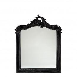 Miroir BASILE