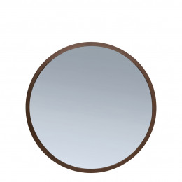 Miroir CLAUDE - Moyen modèle