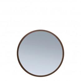 Miroir CLAUDE - Petit modèle