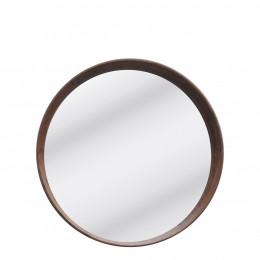Miroir JACK - Petit modèle