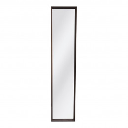 Miroir JACK rectangle