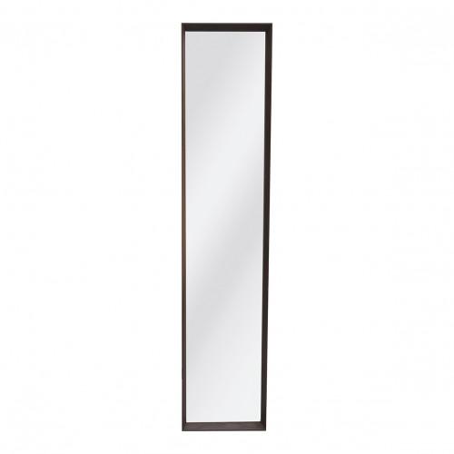 Miroir JACK rectangle