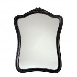 Miroir JUSTINE