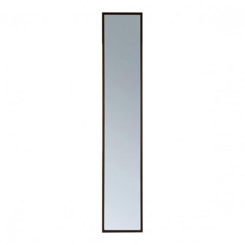Miroir PELLEAS