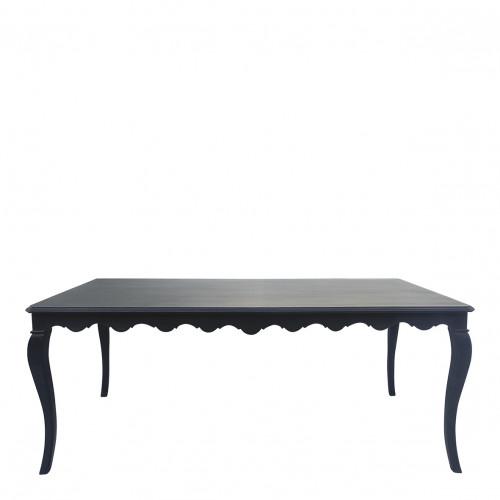 Table AUGUSTINE - Grand modèle