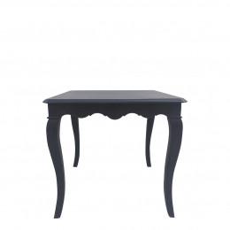 Table AUGUSTINE - Petit modèle