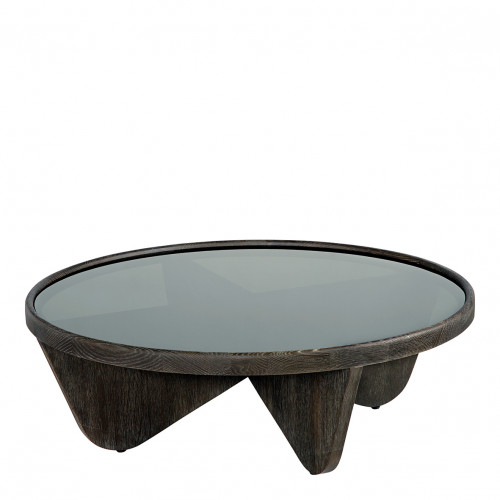 Table basse CLEO - Grand modèle