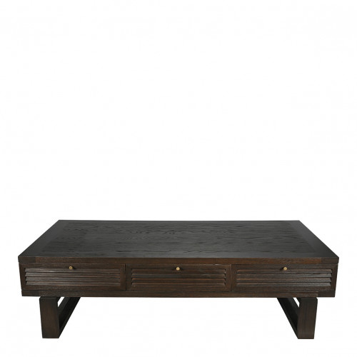 Table basse DINA