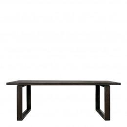 Table DINA