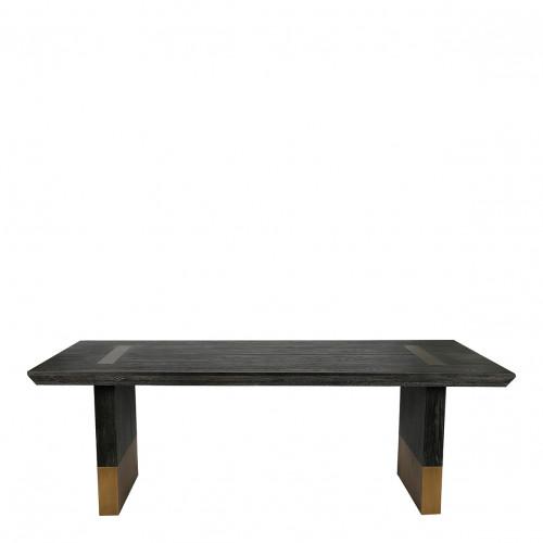 Table NINO